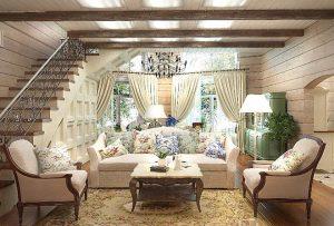 оформление права собственности на жилой дом
